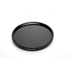 Ir Infrarood 720 Filter 77mm