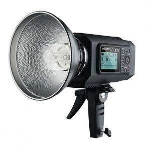 Godox Witstro AD600 portable TTL flitskop - Godox Mount