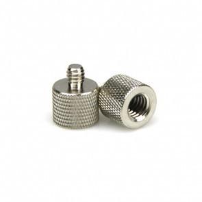 Adapter 3/8 Inch - 1/4 Inch Klein