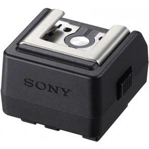 Sony ADP-AMA hotshoe adapter