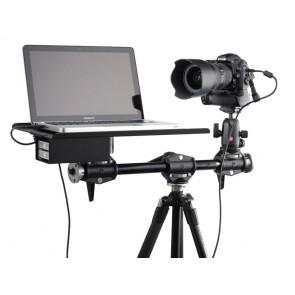 Jerkstopper Kit Camera Laptop Oplossing