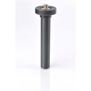 Benro Extra Korte Middenkolom ASC0 Aluminium