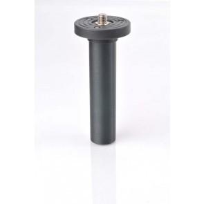 Benro Extra Korte Middenkolom ASC2 Aluminium
