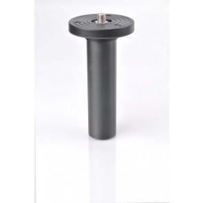 Benro Extra Korte Middenkolom ASC3 Aluminium