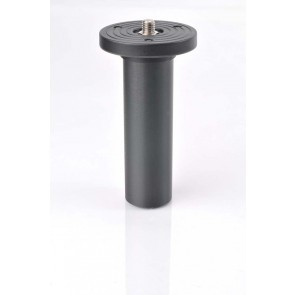 Benro Extra Korte Middenkolom ASC4 Aluminium