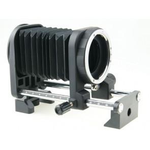 Balg voor Nikon F Camera's
