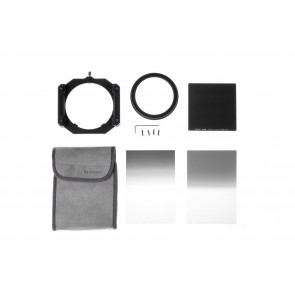 Benro Bas Meelker  filter kit - 100x150mm