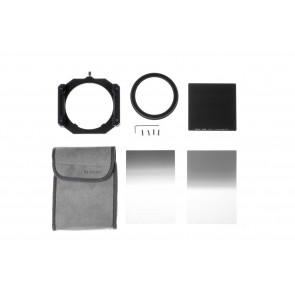Benro Bas Meelker  filter kit - 100x150mm