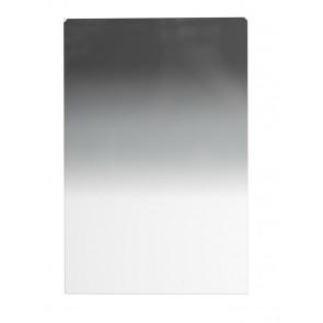 Benro Master ND16 1.2 gradueel soft edge filter - 100x150mm