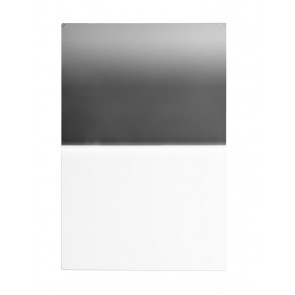 Benro Master ND4 0.6 reverse edge filter - 100x150mm