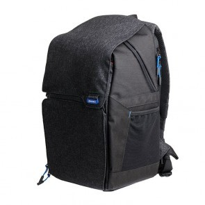 Benro Traveller Backpack Bag 100 Zwart
