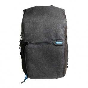 Benro Traveller Backpack Bag 300 Zwart