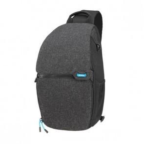 Benro Traveller Sling Bag 250 Zwart