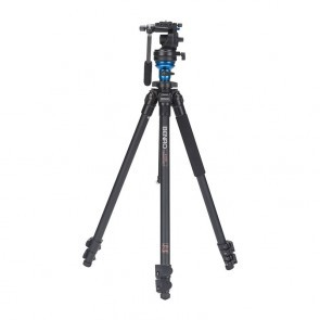 Benro Videostatief A1573FS2