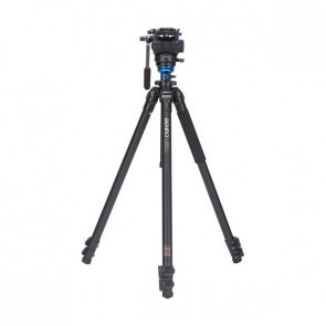 Benro A2573FS4 Video Statief