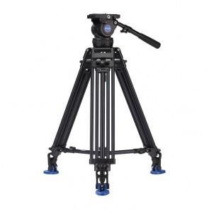 Benro Videostatief Kit BV10