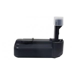 Meike Batterij Grip BG-E2 Compatible Canon 20D 30D 40D 50D