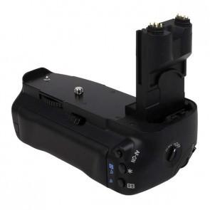 Meike Batterij Grip voor de Canon 7D BG-E7