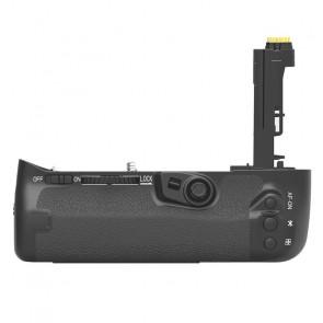 Meike batterij grip voor de Canon 7D mark II, BG-E16