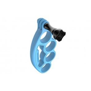 Goknuckles Blue