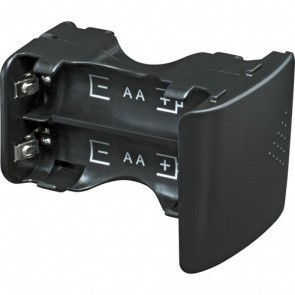 Nissin BM-02 Batterij Magazijn