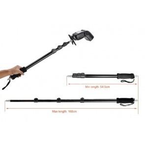 Godox Witstro Portable Lamp Statief AD-S13