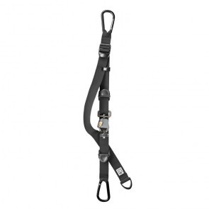 Blackrapid backpack Breathe strap