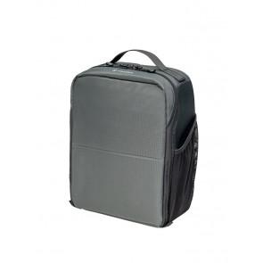 Tenba BYOB 10 slim backpack camera insert