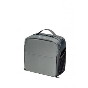 Tenba BYOB 9 slim DSLR backpack camera insert
