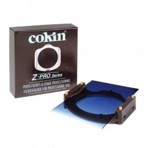 Cokin Filter Houder BZ-100