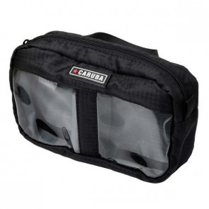 Caruba Cable bag S
