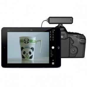 CamFi draadloze camera aansturing - generatie 2