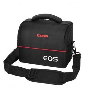 Cameratas voor Canon EOS camera