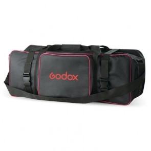 Godox CB-05 Opbergtas