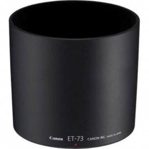 Zonnekap ET-73 Compatible