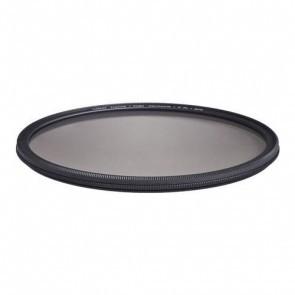 Cokin Pure Harmonie 55mm Circulair Polarisatie Filter Super Slim