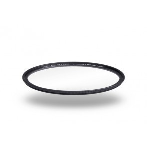 Cokin Pure Harmonie 52mm UV S Super Slim