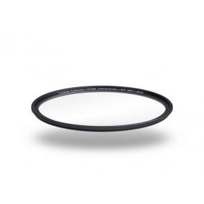 Cokin Pure Harmonie 58mm UV S Super Slim