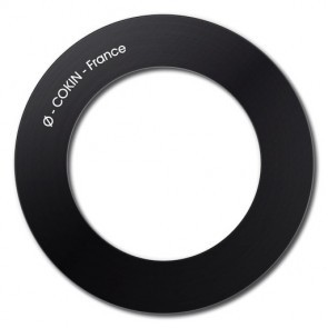 Cokin adapter ring A-Serie (S-Maat) - 55mm
