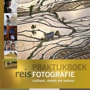 Birdpix - Praktijkboek Reisfotografie: cultuur, mens en natuur