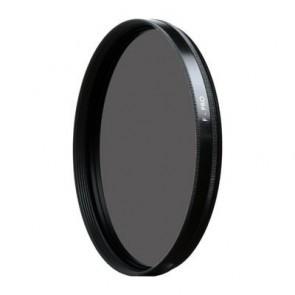 B+W Circulair Polarisatiefilter 67mm