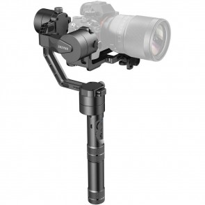Zhiyun Crane Gimbal V2 voor DSLR camera's