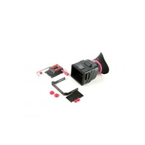 Carry Speed VF-4 LCD Viewfinder 3 2 Inch