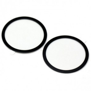 Carry Speed Mag Filter 36mm Reserve Ring