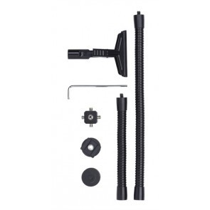 Cullman Flexx Adapter Set