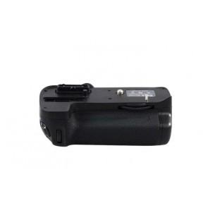 MCOPlus (Meike) Batterij Grip Voor De Nikon D7000