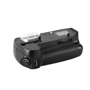 MCOPlus (Meike) Batterij Grip Voor De Nikon D7100