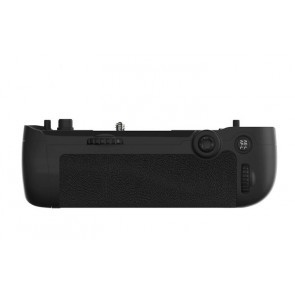 Meike Batterij Grip voor de Nikon D750