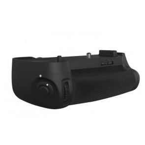 MCOPlus (Meike) Batterij Grip voor de Nikon D750