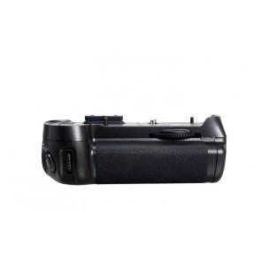 MCOPlus (Meike) Batterij Grip Nikon D800 D810 MB-D12 Compatible